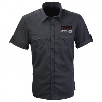CAMISA WORKER DOWNLOAD...