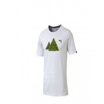 Camiseta Bilbao BBK LIVE...