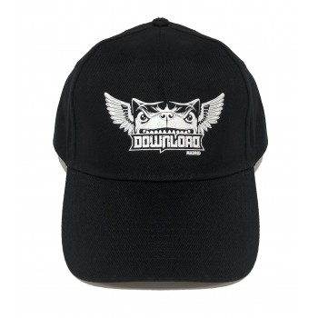 GORRA DOWNLOAD 2019