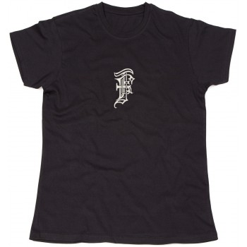 CAMISETA BICYCLE ARMY THE...
