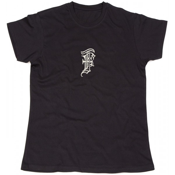 CAMISETA BICYCLE ARMY THE FLY FACTORY