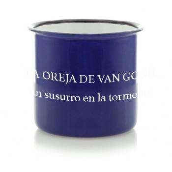 TAZA LA OREJA DE VAN GOGH...
