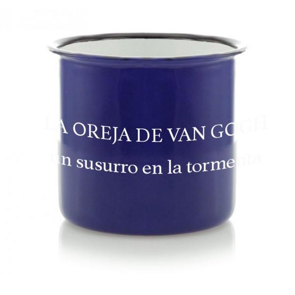 "TAZA LA OREJA DE VAN GOGH ""UN SUSURRO..."