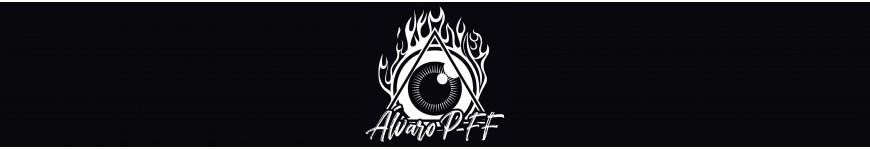 ÁLVARO P-FF